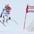 Ivica Kostelic újabb Vk-futamot nyert