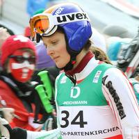 Berecz Anna és Farkas Norbert dupla sikere