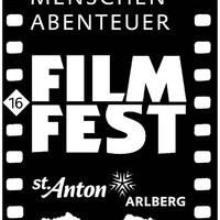 Síelőkről szóló filmfesztivált rendeznek Tirolban