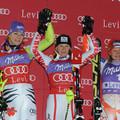 Marlies Schild nyert Leviben