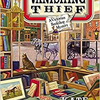 ~IBOOK~ The Vanishing Thief (A Victorian Bookshop Mystery). Errald Fermin batio estas level Inicio