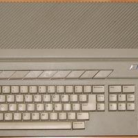 C64 használata modern célokra