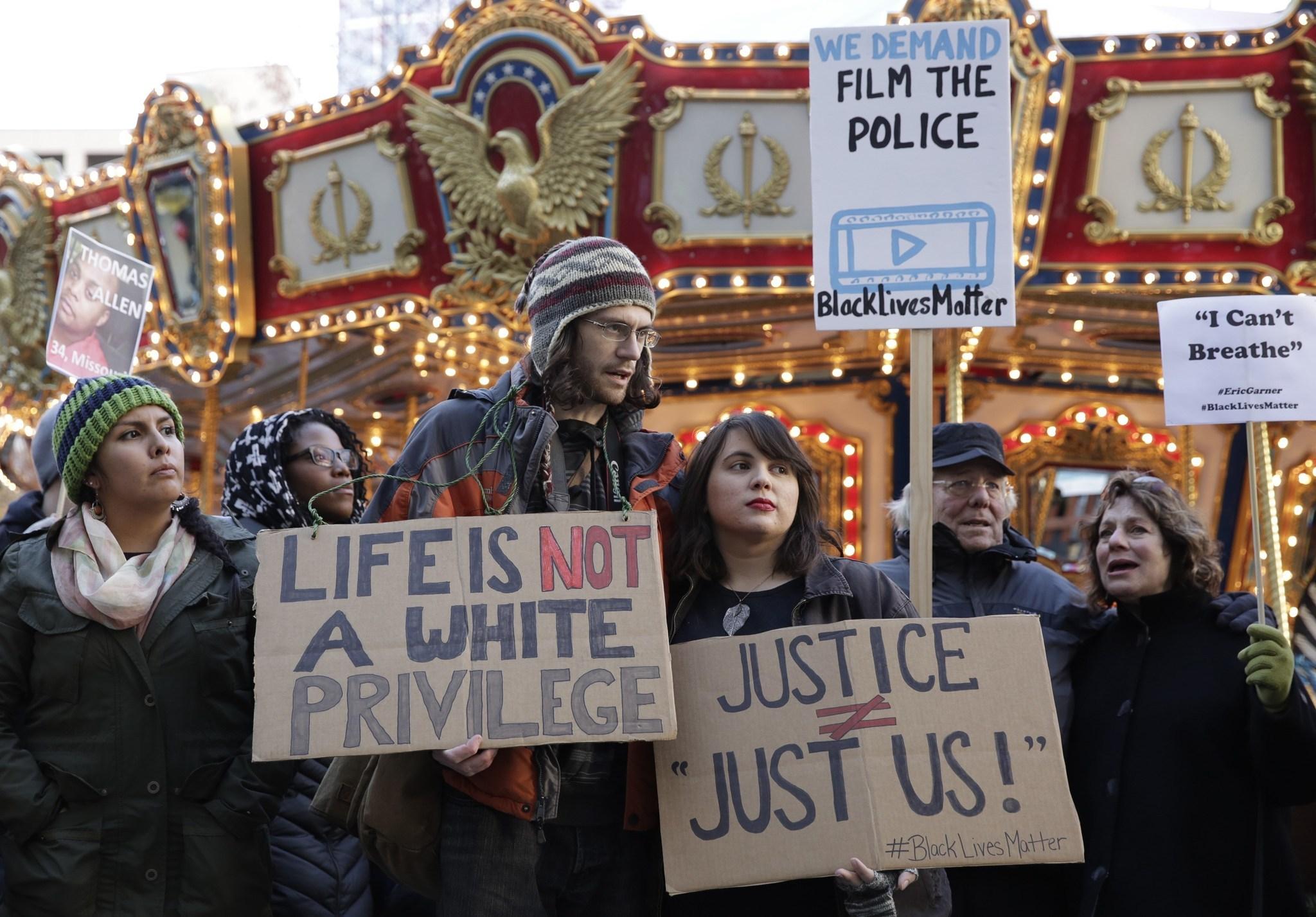 ct-white-privilege-is-real-20160125.jpg