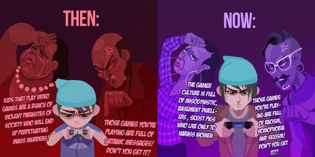 gamergate-op-more-pic-2.jpg