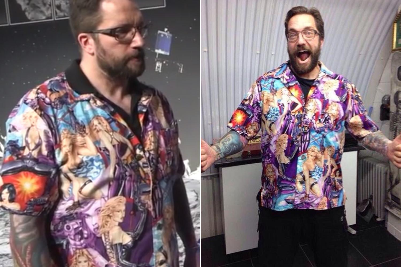 matt-taylor-shirt.jpg