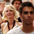 Riport a stockholmi Pride fesztiválról (4)
