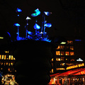 Este Stockholm Cityben