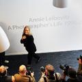 Annie Leibovitz - Egy fényképész élete