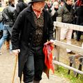 Képes riport egy száz évvel ezelőtti vásárról (2) - Én vagyok a falu rossza...