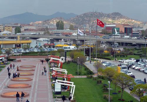 SK-672-Ankara.jpg