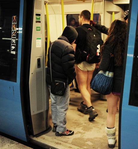 No_pants_Stockholm_6_small.jpg