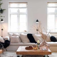 Kalandozás Dániában - avagy a trendi Bloomingville