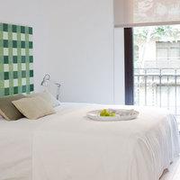 Északi dizájn és mediterrán lélek - Eric Vökel Boutique Apartments