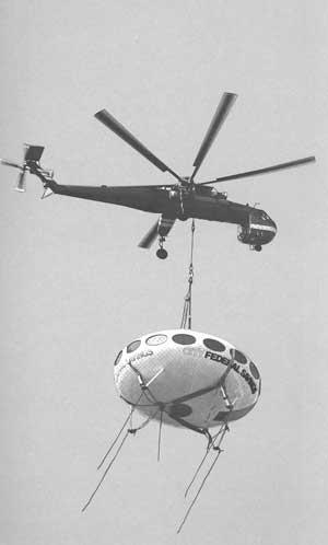 futuro_helicopter_2.jpg