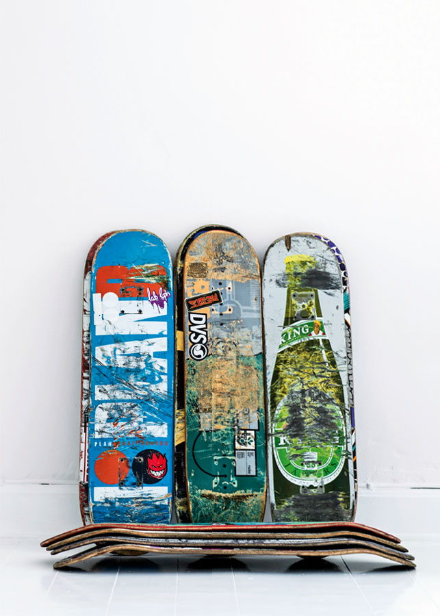 02_skateboard.jpg