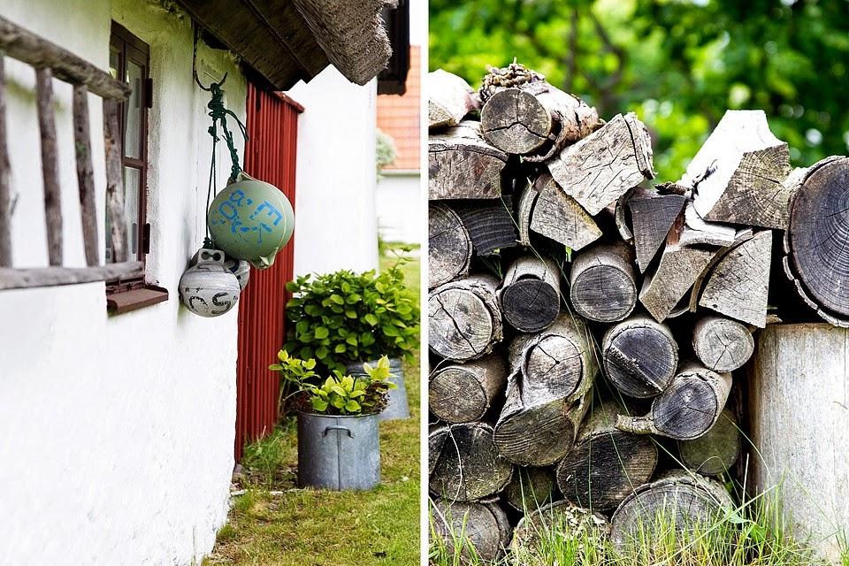 cottage5.jpeg