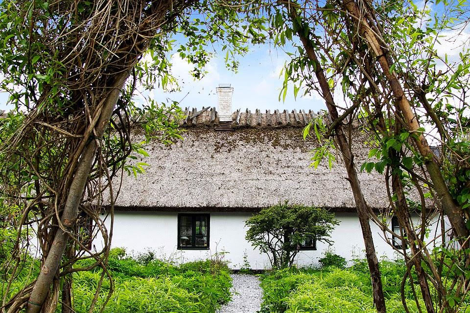 cottage8.jpeg