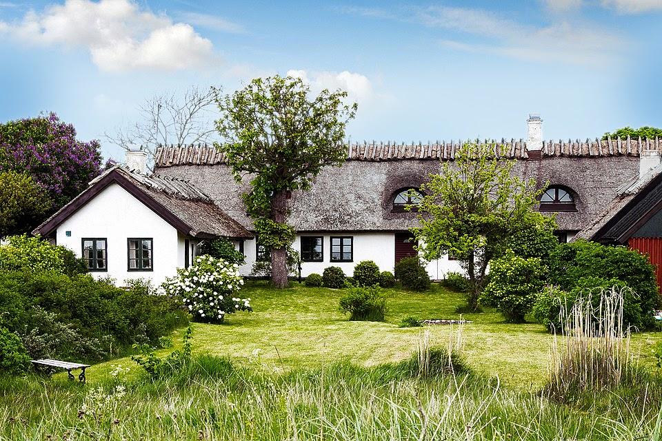 cottage9.jpeg