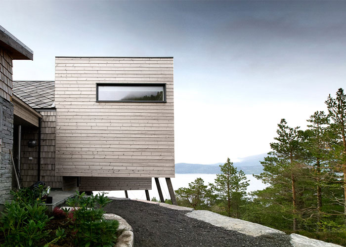 norwegian-holiday-home-by-rever-drage-02.jpg