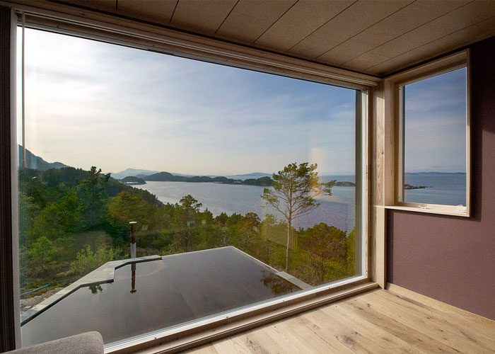 norwegian-holiday-home-by-rever-drage-09.jpg