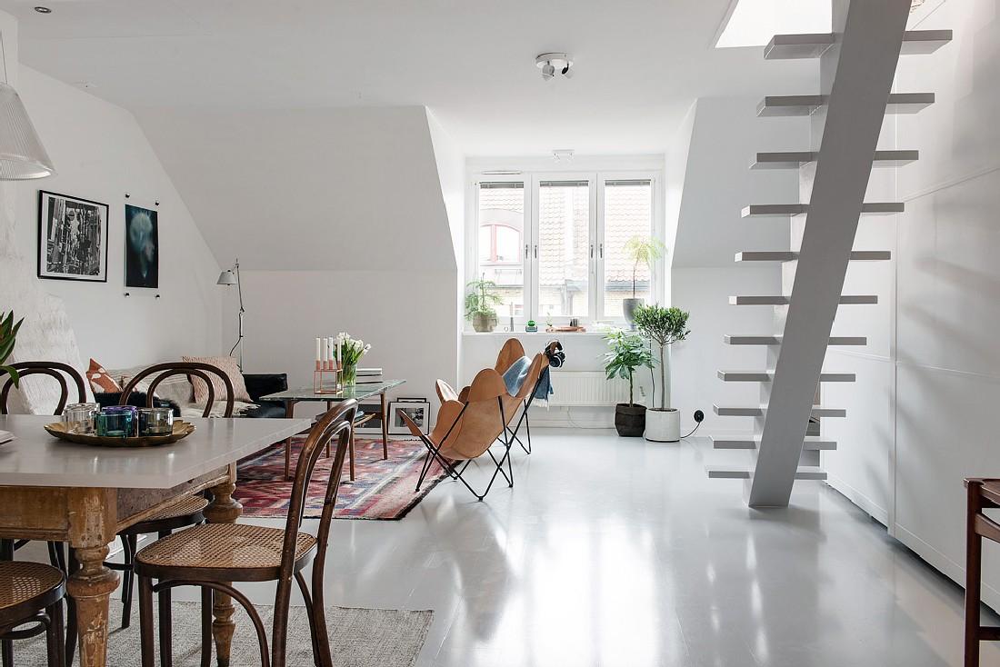 scandinavian-home-3.jpg