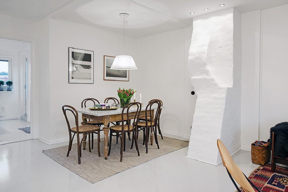 scandinavian-home-6.jpg