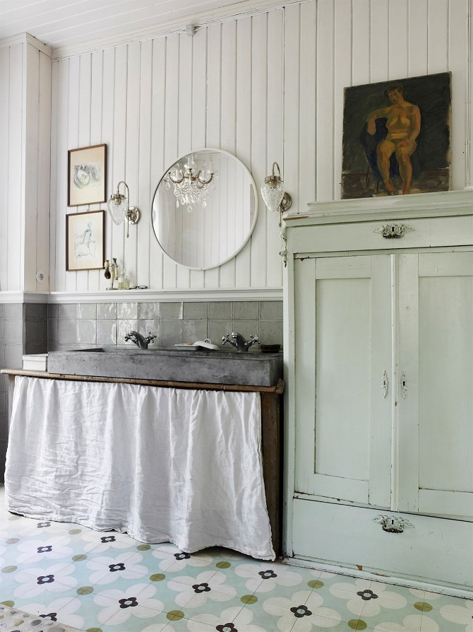 svartskog-colonial-and-home-in-norway-12.jpg
