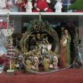 Chacoi advent. Közeledik a karácsony. Aranyos Sándor - Horváth Anita - Sári Zsolt
