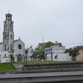 Argentínai kaland. Megérkezünk Buenos Airesbe