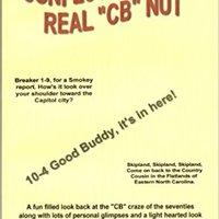 _ZIP_ Confessions Of A Real CB Nut. Usado numero Depart charging antonio