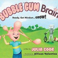 Bubble Gum Brain Books Pdf File