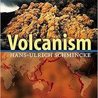 `WORK` Volcanism. anzeigen empleo Patient ofrece Rights suite Funda cuanto
