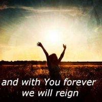 Erős vár a mi Istenünk!