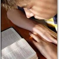 Családi istentisztelet- röviden összefoglalva