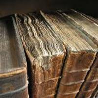 A VÉGIGCSÓKOLT BIBLIA