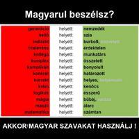 Magyarul