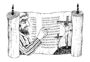 gaal-eva-farizeus.jpg
