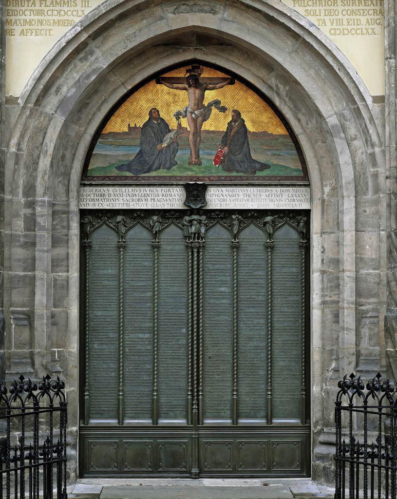 witt_schlosskirche_95.jpg
