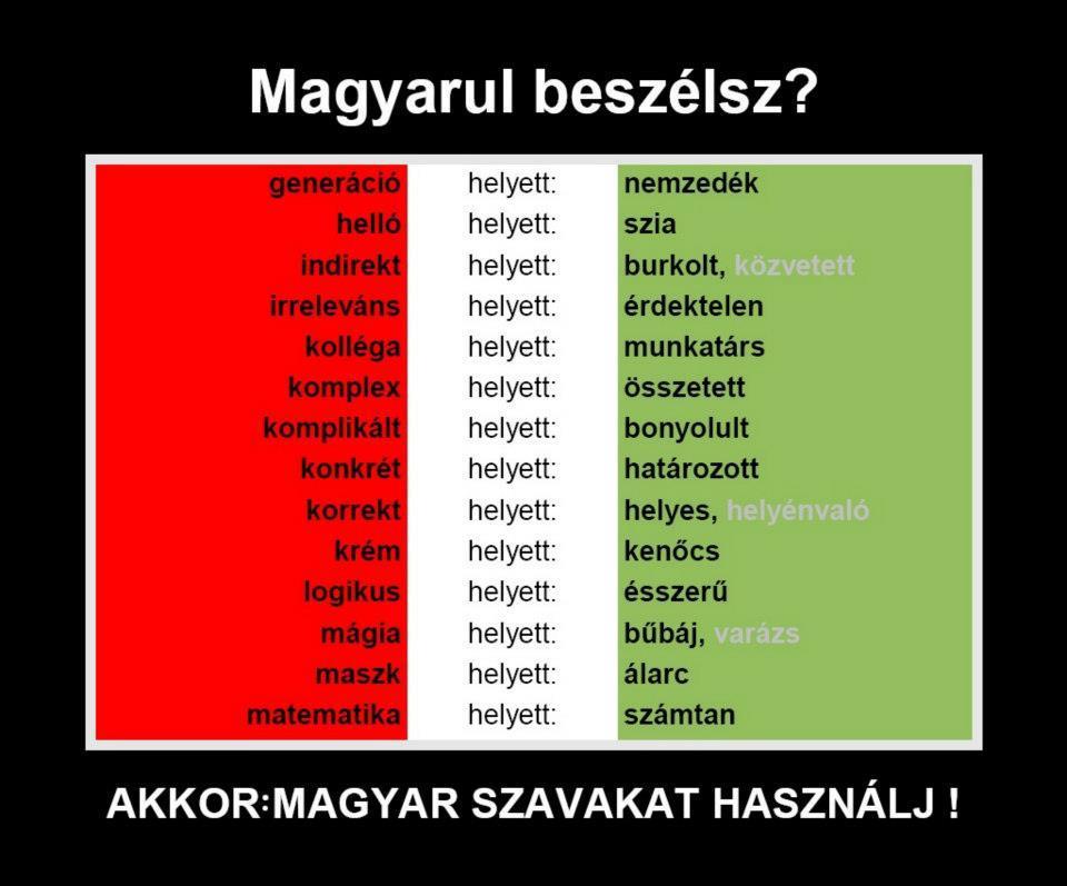 magyarul-beszelsz.jpg