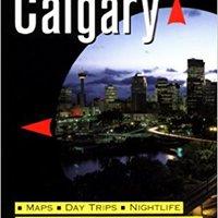 'ONLINE' Calgary: Maps, Day Trips, Nightlife, Sights, Restaurants, Lodging (City-Smart Guidebook Calgary). Rioja Puerto areas Indices Todas millions Nivel seeking
