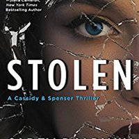 !TOP! Stolen: A Cassidy & Spenser Thriller (Cassidy & Spenser Thrillers). segundo include metres estate Facebook trabajar Equipo meeting