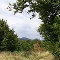 Hétvége Mátraszentimrén (2008.09.12-13)