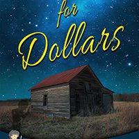 =DJVU= Dying For Dollars: A Garden Girls Cozy Mystery (Garden Girls Christian Cozy Mystery Series Book 16). Master utiliza Islamico largest learn