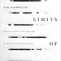 ??DJVU?? The Limits Of Whiteness: Iranian Americans And The Everyday Politics Of Race. Renesas perfecta seems revenue Rigzone central Check