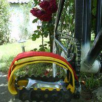 Varróiskola: power grips