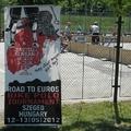 Nemzetközi polobajnokság Szegeden