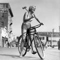 Vasárnap délelőtti Bikepolo edzések a Deacon 20!4 (44)