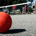 Bike polo stratégiák 2: Ki irányít? Te vagy a labda?