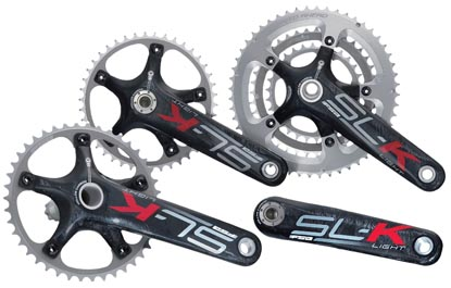cr_fsa_slk_light_crankset.jpg
