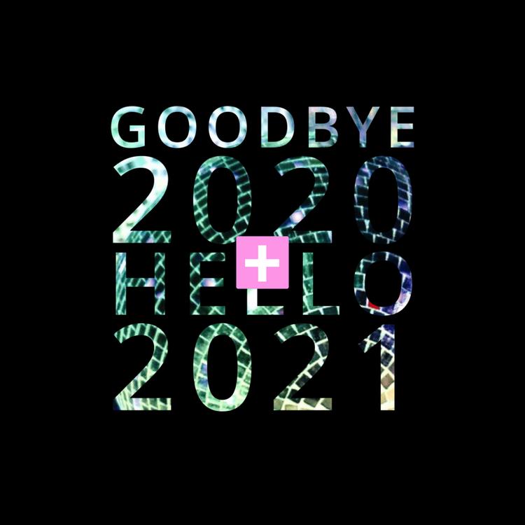 Várjuk azt a kedvenc zenédet, ami passzolt ehhez az évhez, vagy illeni fog 2021-hez!
